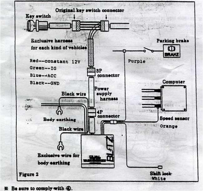 Wiring Diagram Also Subaru Fuse Box Diagram On Hks Turbo Timer Wiring 1 Wiring Diagram Source