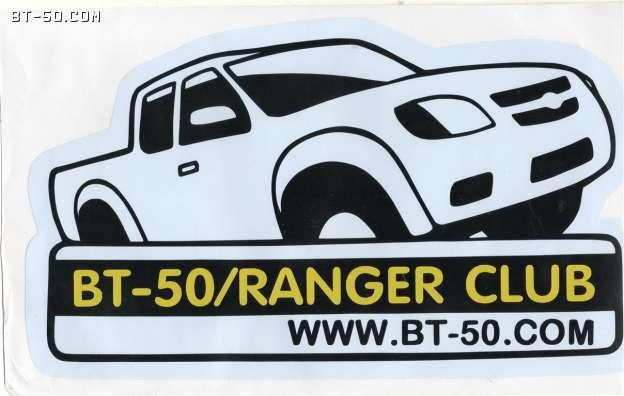 คลับ BT-50-Ranger-ขออนุญาตน้ายอด แจกไฟล์ สติกเกอร์คลับ-1