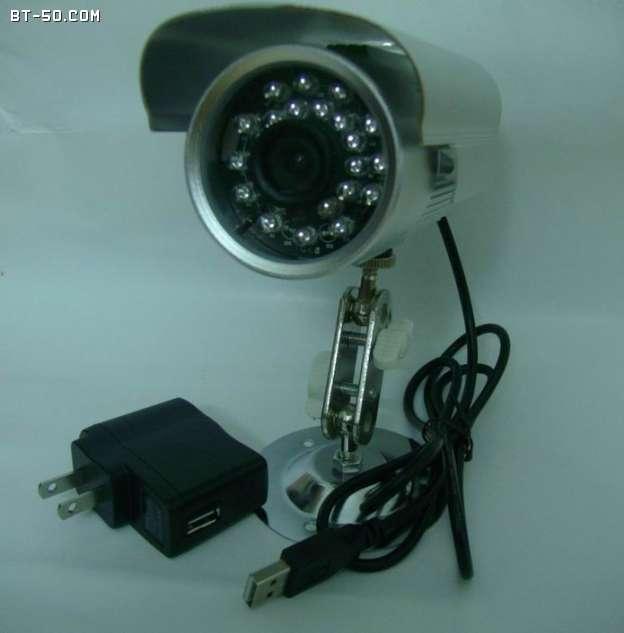 คลับ BT-50-Ranger-รับติดตั้งกล้องวงจรปิด พร้อมติดตั้ง 1,890 บาท-1