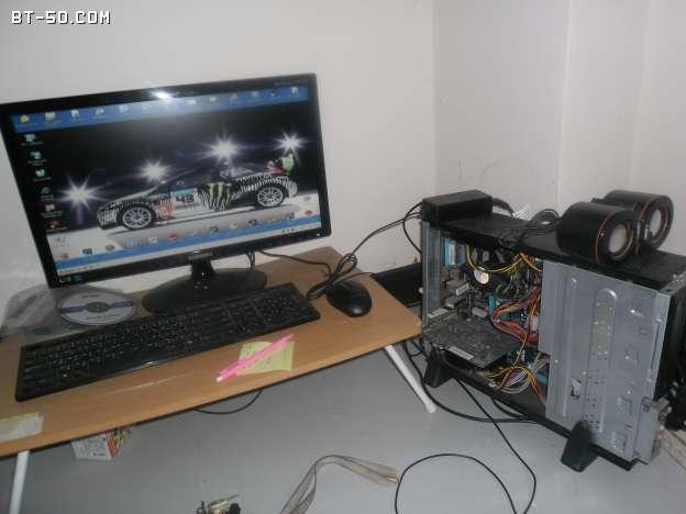 คลับ BT-50-Ranger-ขายคอมพิวเตอร์ตั้งโต๊ะ-1
