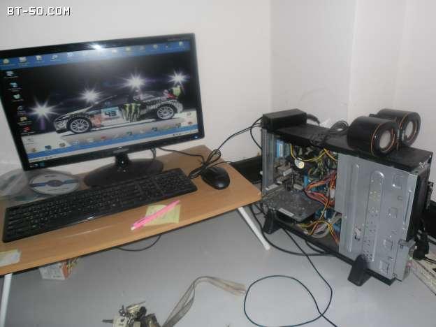 คลับ BT-50-Ranger-ขายคอมพิวเตอร์ตั้งโต๊ะ-2