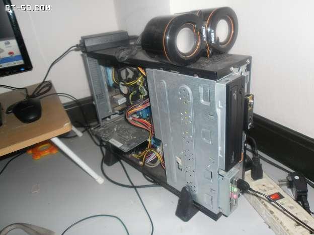 คลับ BT-50-Ranger-ขายคอมพิวเตอร์ตั้งโต๊ะ-3