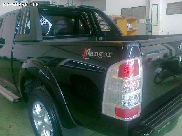 คลับ BT-50-Ranger-ขอเสียงท่านที่ยังคงอยุ่เป็นปู่หน่อยครับ-19